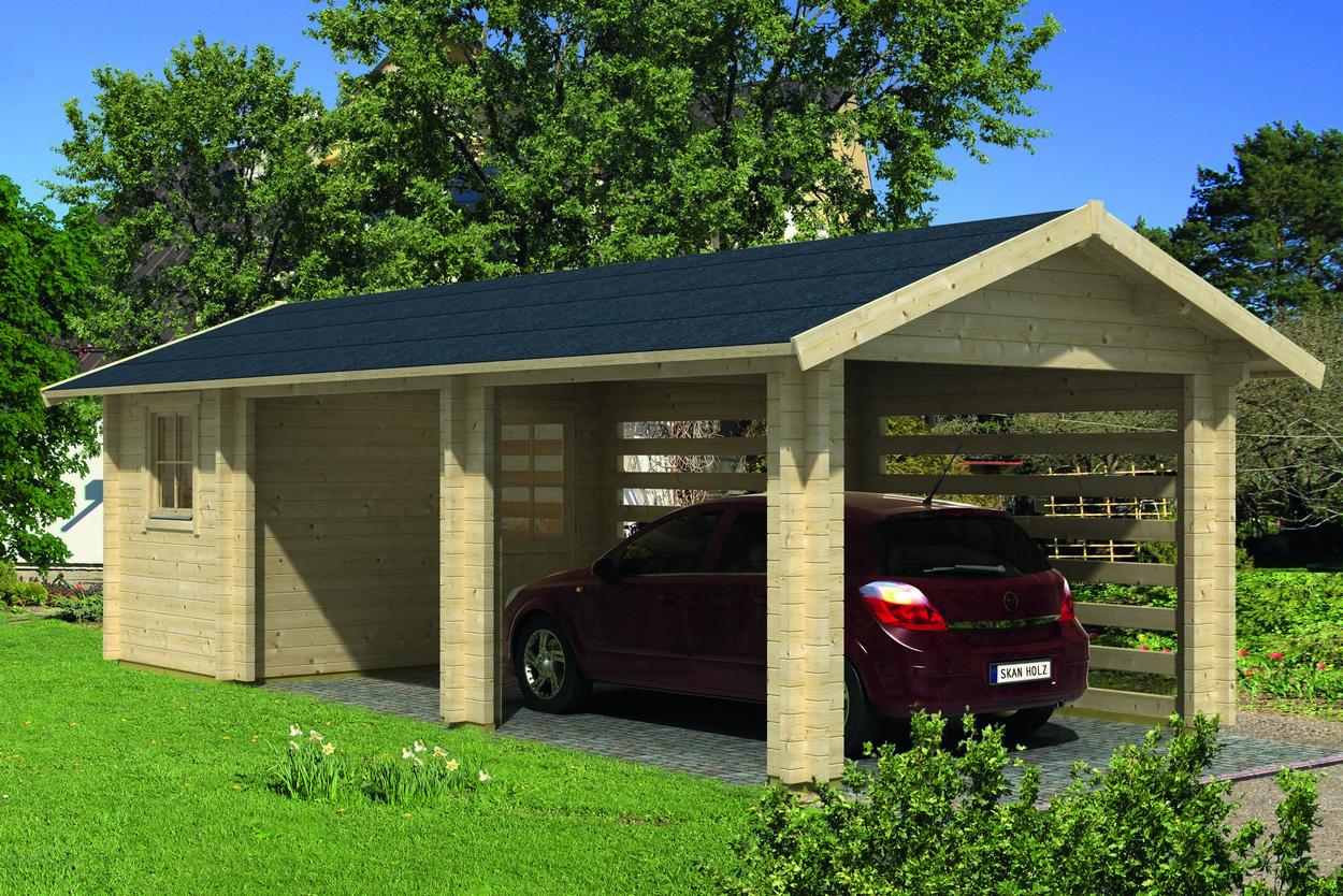 aiamajad igale maitsele. Black Bedroom Furniture Sets. Home Design Ideas